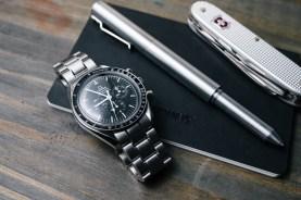 Schon Dsgn Pen with Clip Review-5