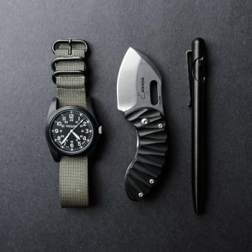 watch-knife-pen-2