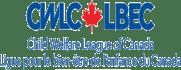 La Ligue pour le bien être de l'enfance du Canada (LBEC) / La Child Welfare League of Canada (CWLC)