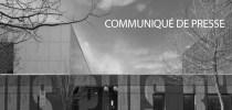 La parole est donnée aux jeunes Québécois placés en centres jeunesse (fr v.o.)