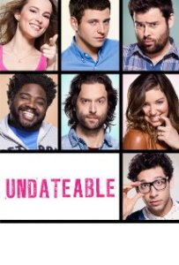 UNDATEABLE LIVE Premieres and Other Broadcast Sitcoms Should Take Notice!