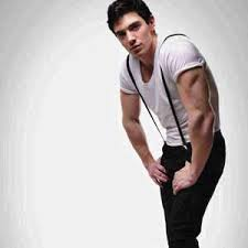 "Country Music Star STEVE GRAND Should Use His Album ""ALL AMERICAN BOY"" as Inspiration for a TV SERIES!"