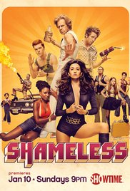 SHAMELESS Sets It's Final Season Return
