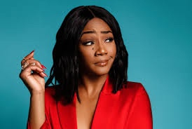 TIFFANY HADDISH TO HOST MTV MOVIE & TV AWARDS