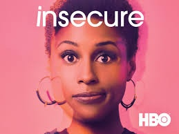 HBO Should Just Give Us More INSECURE Now!