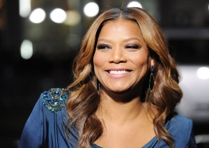 CBS Picks up Queen Latifah's THE EQUALIZER to Series!