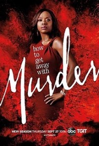 Wishful Programming: HOW TO GET AWAY WITH MURDER Television Movies