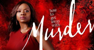 WATCH: The HOW TO GET AWAY WITH MURDER Series Finale Promo