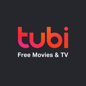 CUTTING THE CORD: TUBI Streaming App