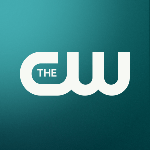 "SUPERNATURAL Final Season to Air on The CW ""Pandemic Adjusted"" Fall Schedule"