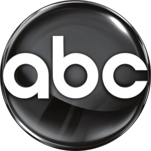 ABC Renews 13 Series! Who Made the Cut?