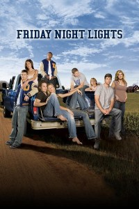 FRIDAY NIGHT LIGHTS Tackled the Topic of Race but Sometimes Fumbled
