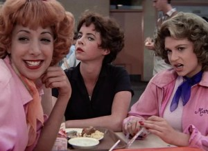 GREASE TV Series Spinoff Moves to Paramount Plus