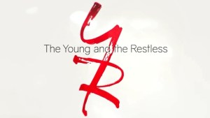 YOUNG & THE RESTLESS Continues Production After 2 Positive Covid-19 Tests