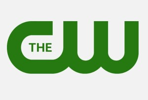 The CW Goes 7 for 7!