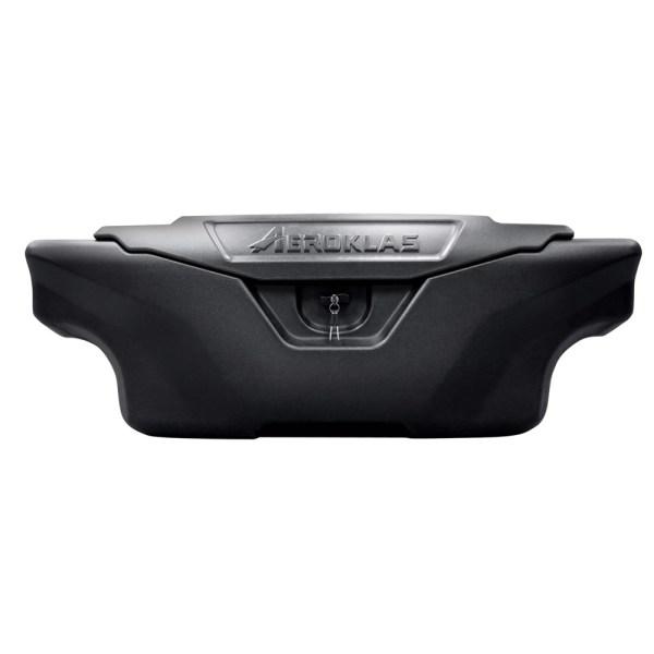 Lădiță utilitară Aeroklas U-Box 1 Tessera 4x4 - 1