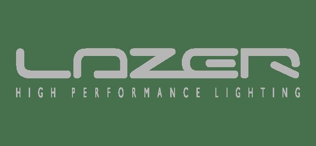 Logo WEB - Lazer lamps