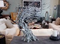 Ed Koehler Designs | Tree Sculptures
