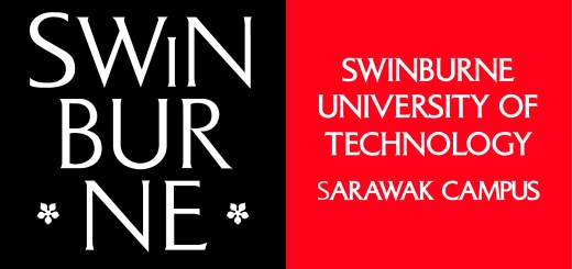 منح لدراسة الماجستير والدكتوراه من Swinburne University في أستراليا