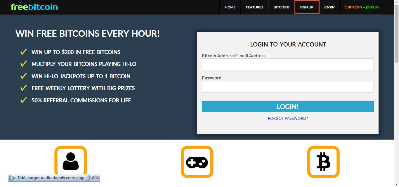 موقع freebitco لربح البيتكوين مجانا 2015-12-12_17-33-46.jpg?resize=1366,643
