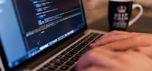 أفضل مواقع لتعلم البرمجة من الصفر