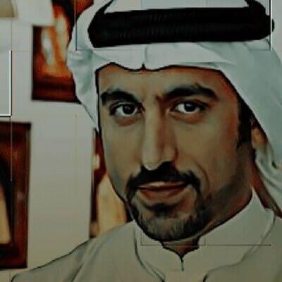 أحمد الشقيري : قصة فشل تحولت الى نجاح ساحق