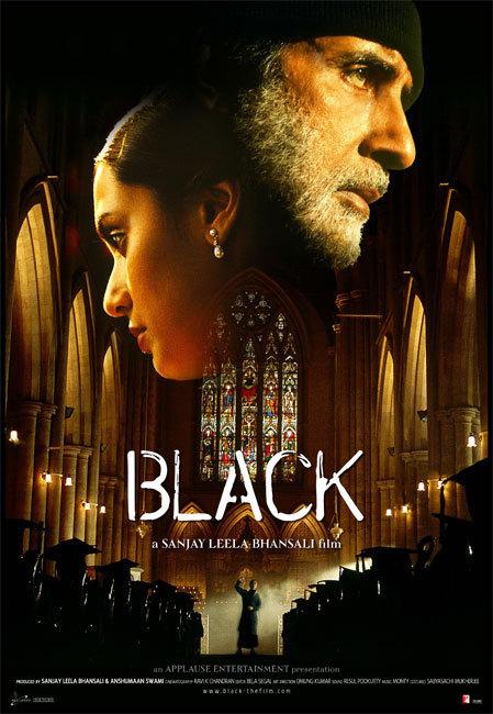 Black-2005