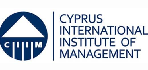 منح لدراسة الماجستير من CYTA–CIIM في القبرص