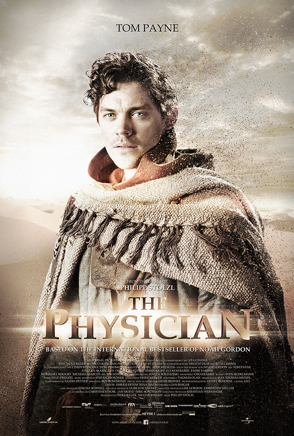 The_Physician_2013_edlibre