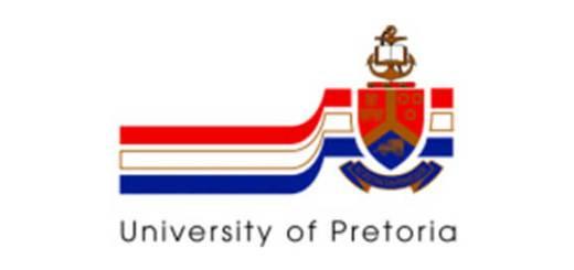 منحة جامعة بريتوريا للدكتوراه لعام2017
