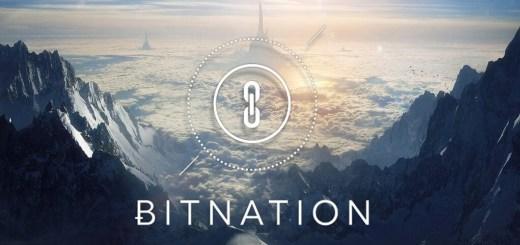 سوق حرة عالمية متأسسة على البلوكشين لخدمات الحوكمة - Bitnation