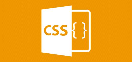 دورة تصميم و تطوير مواقع الإنترنت في CSS شاملة