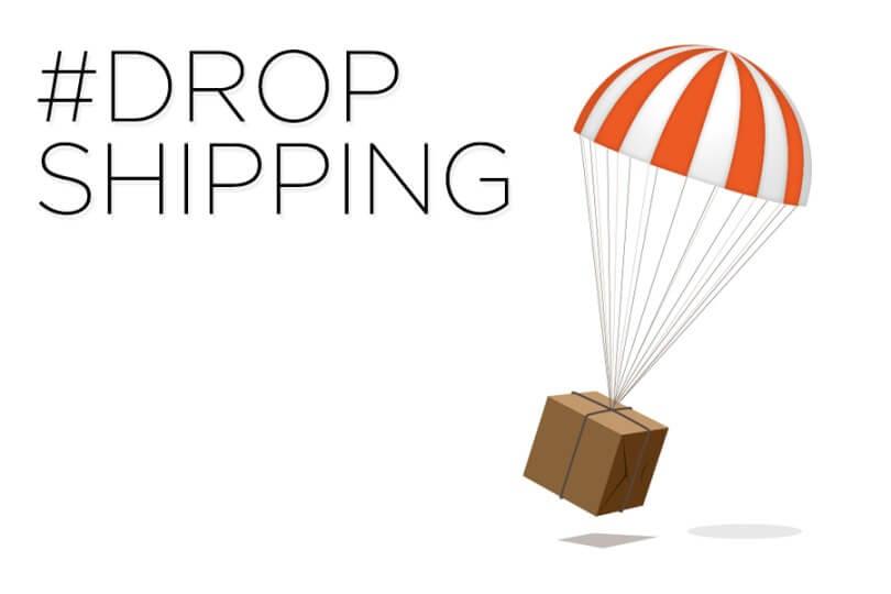 دورة مجانية لتعلم الدروب شيبينغ Dropshipping