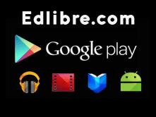 google-play-vod-22222222