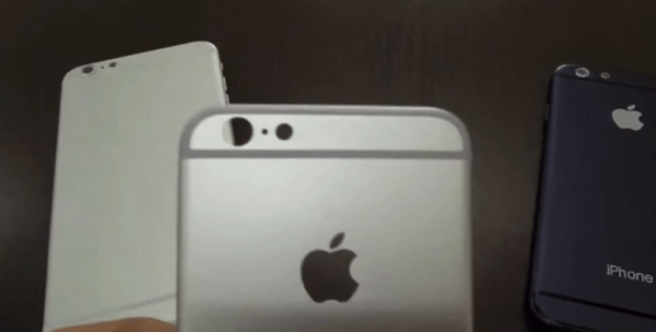 leaked-iphone-6-all-aluminum-back-panel-could-possibly-feature-apple-logo-that-lights-up-for-notifications