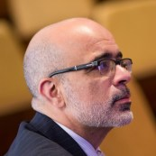 الدكتور يوسف صيداني