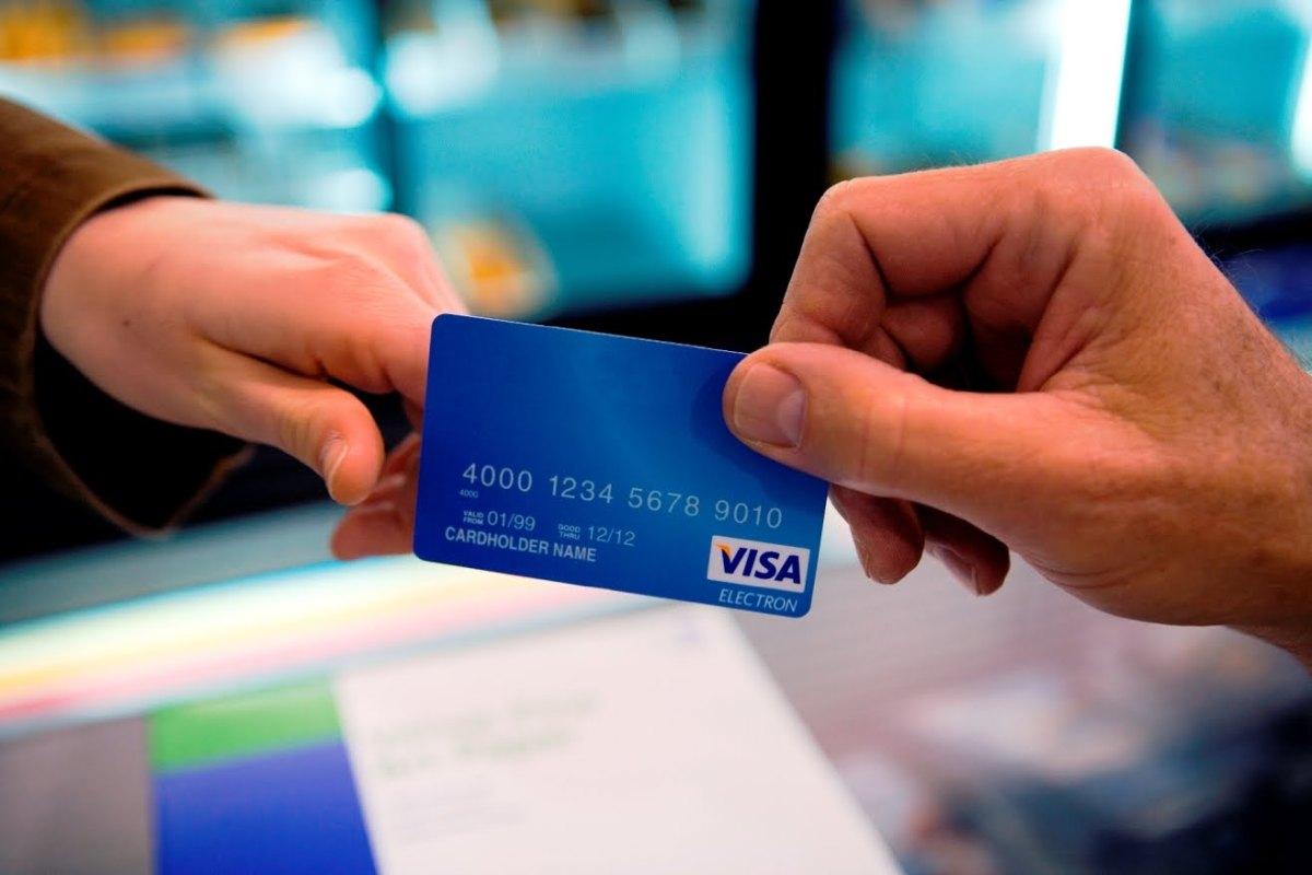 شرح موقع EntroPay للحصول على Visa Carte إفتراضية