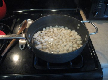 cooking-beans
