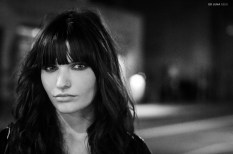 Kristen. New York City. June, 2012.