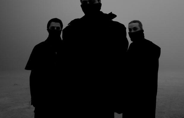 Swedish House Mafia Announces First Music Festival Performance of 2021 – EDM.com