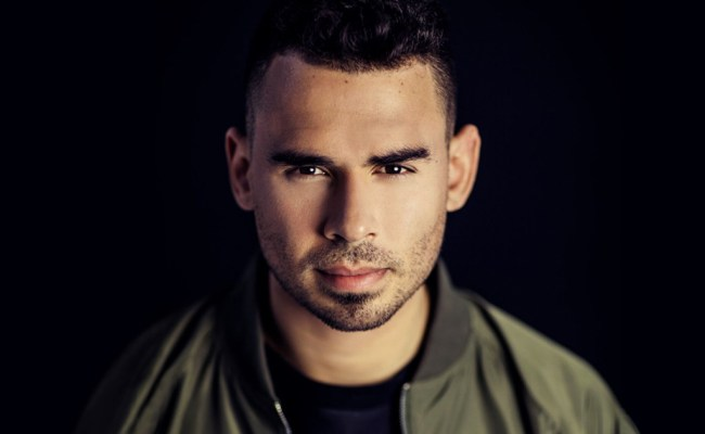 Afrojack Under Investigation For Tax Fraud Breaking