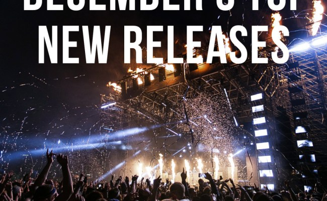 House Music News Articles Stories Trends For Today