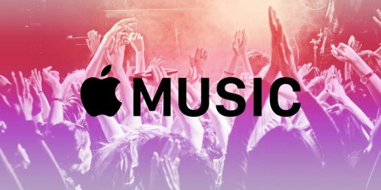 Apple Music ends 2020 with exclusive DJ mixes from 21 biggest Electronic Music stores – EDM.com