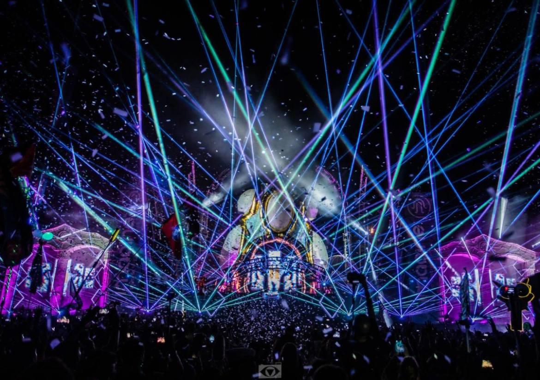 Imagine-Music-Festival-2018
