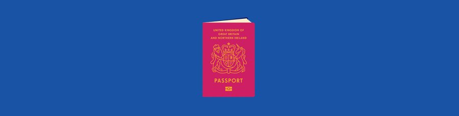 British Citizenship Application Guide