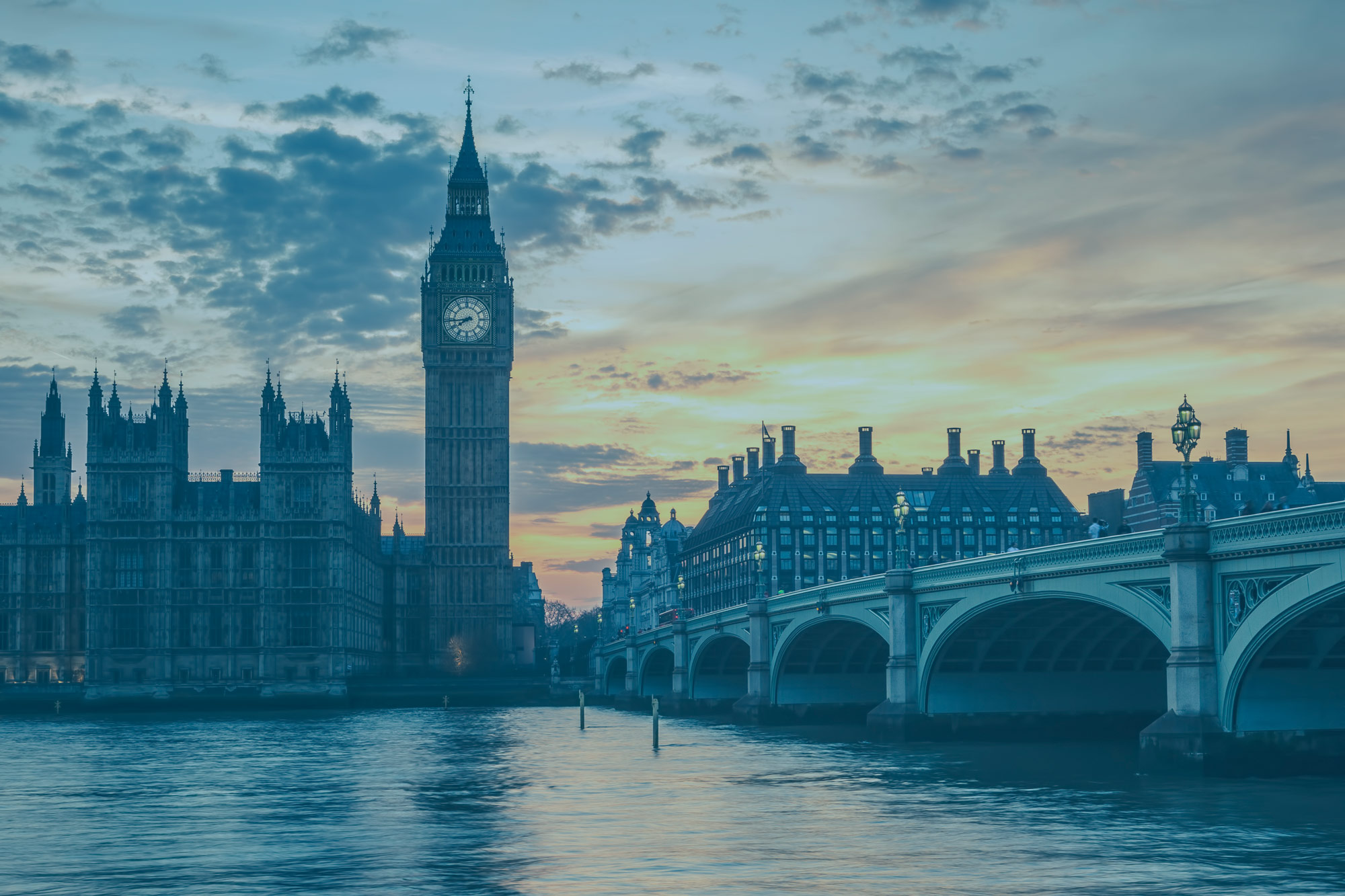 UK Immigration Visa Fees increase 2018
