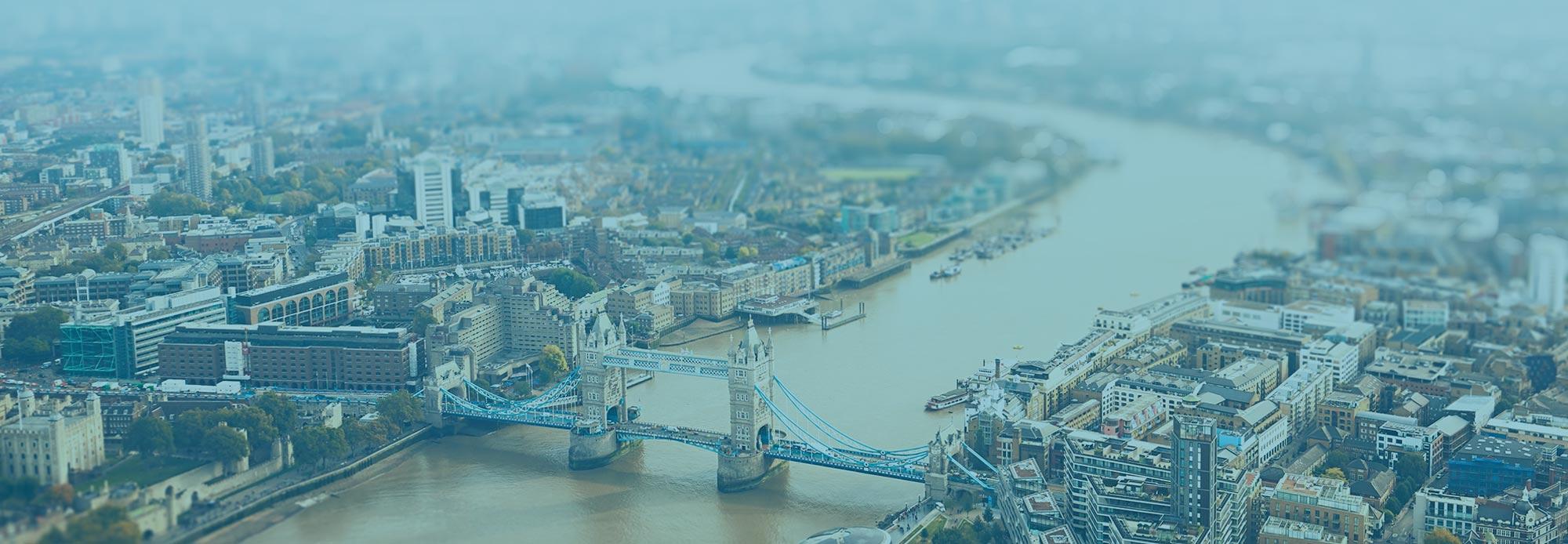 Edmans London Lawyers Homepage