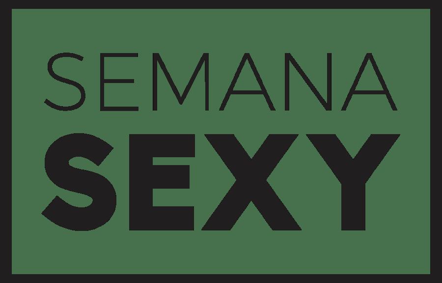Semana Sexy