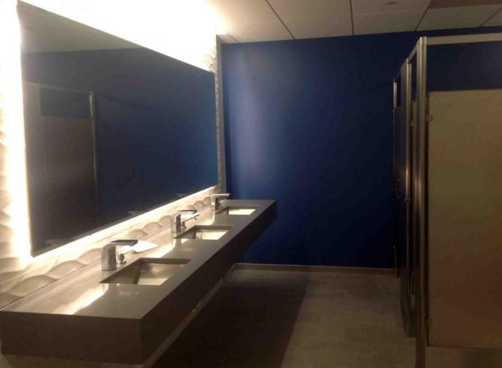 finished-restroom-1024x752