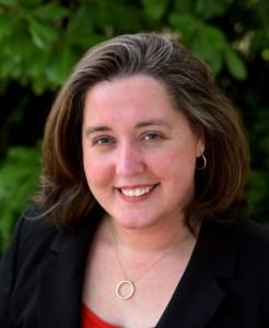 Liz Fraley, Content Content episode 19 guest